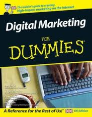 Dummies Guide To Digital Marketing – By A clickTRUE Intern