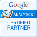 analytics_certified_partner