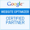 weboptimizer_certified_partner