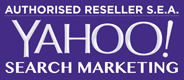 yahoo_authorised_reseller_sea_search_marketing