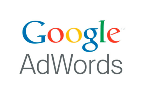 blog-adwords-guide