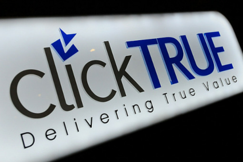 blog-click-to-truth