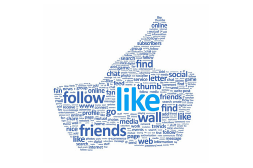 How To Increase The Marketing Effectiveness Of Your Facebook Page