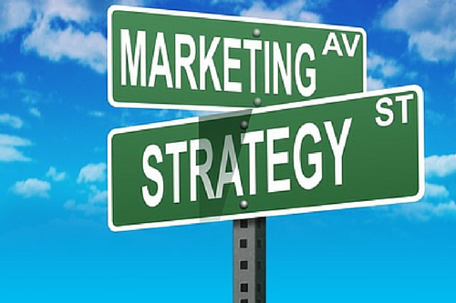 3 Reasons Why Your Marketing Efforts Fail: It Has Nothing To Do With Your Marketing Strategy!