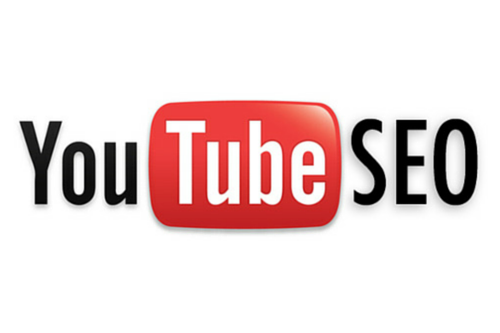 blog-youtube-seo