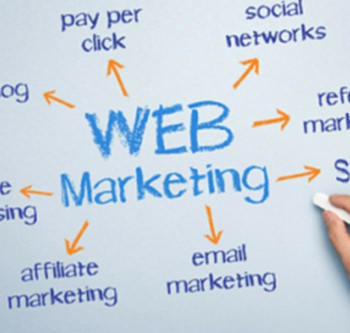 web-marketing_555x333