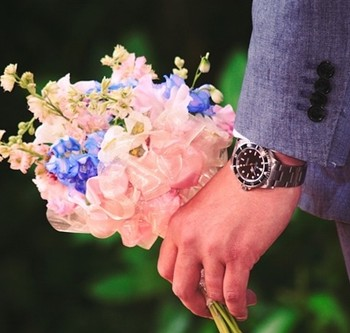 Bouquet (Featured Image)