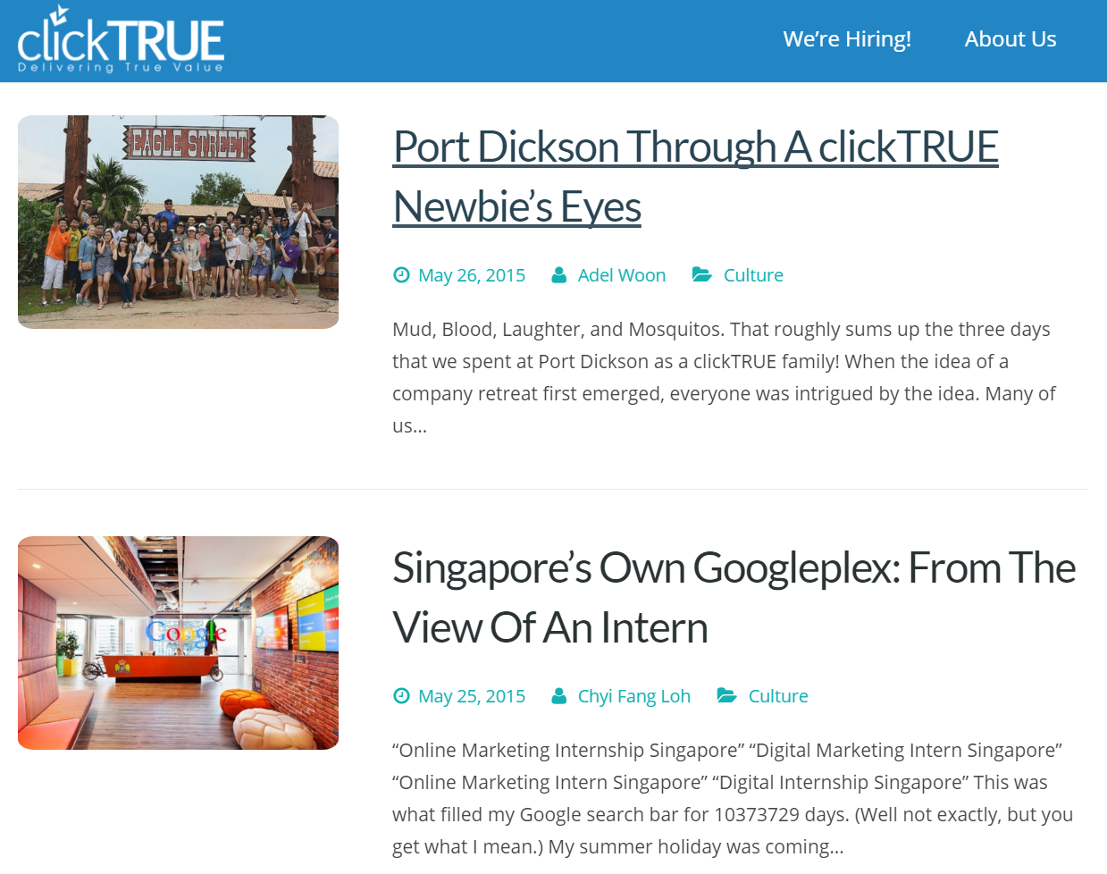 clicktrue-blog