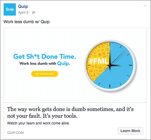 b2b-quip-best-facebook-ads