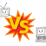 TV Advertising vs Digital Marketing: Which is Better for You?